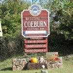 Stanley Bros. / Jim & Jesse | Coeburn, VA | Bluegrass Trails
