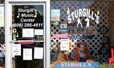 Tom T. Hall | Olive Hill, KY | Bluegrass Trails