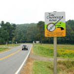 The Crooked Road, VA | Bluegrass Trails